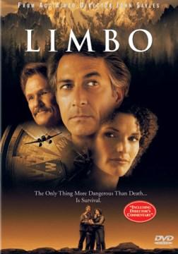 Limbo cover image