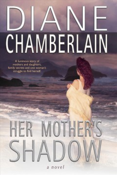 Her mother's shadow cover image