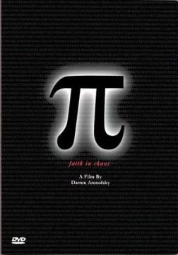 [Pi] cover image