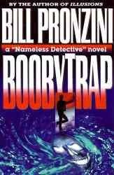 Boobytrap cover image