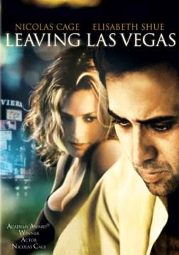 Leaving Las Vegas cover image