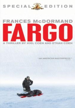 Fargo cover image