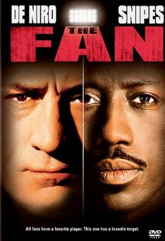 The fan cover image