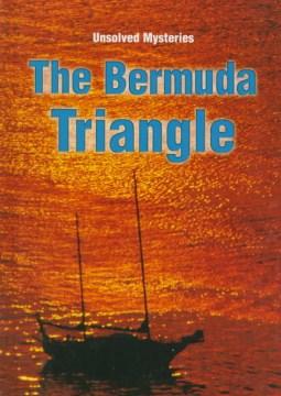The Bermuda Triangle cover image