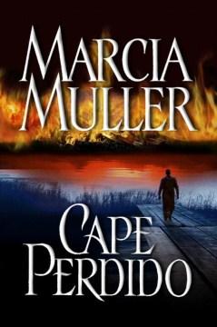 Cape Perdido cover image
