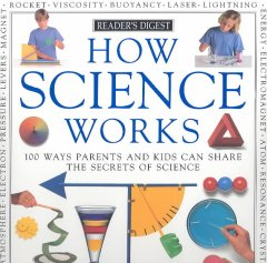 How science works cover image