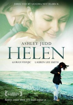 Helen cover image