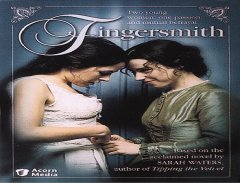 Fingersmith cover image