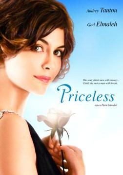 Hors de prix Priceless cover image