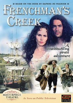 Frenchman's Creek cover image