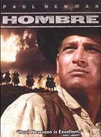 Hombre cover image