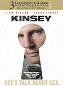 Kinsey cover image