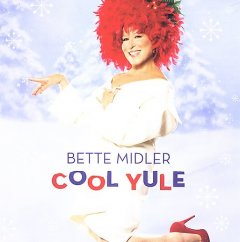 Cool yule cover image