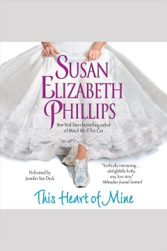 This heart of mine cover image