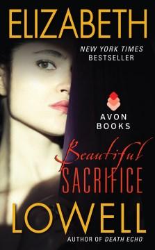 Beautiful sacrifice cover image