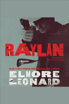 Raylan : [a novel] cover image
