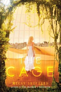 The cage cover image