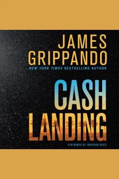 Cash landing cover image