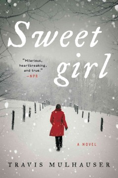 Sweetgirl cover image