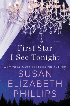 First star I see tonight cover image