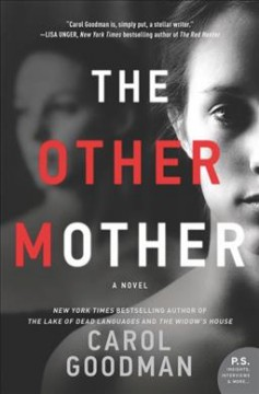 The other mother cover image