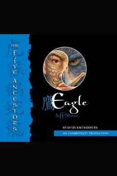 Eagle cover image