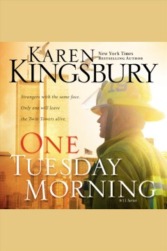 One Tuesday morning cover image