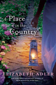 A place in the country cover image