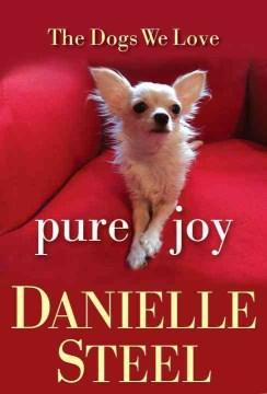 Pure joy cover image