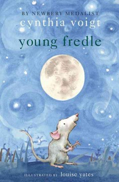 Young Fredle cover image
