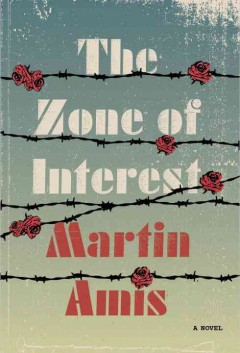 The zone of interest cover image