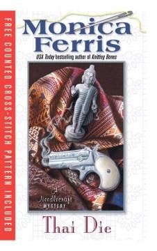 Thai die cover image