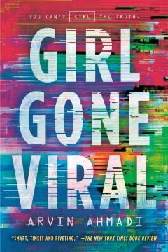 Girl gone viral cover image