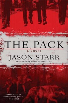 The pack cover image