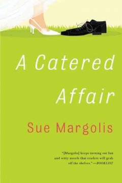 A catered affair cover image