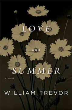 Love and summer cover image
