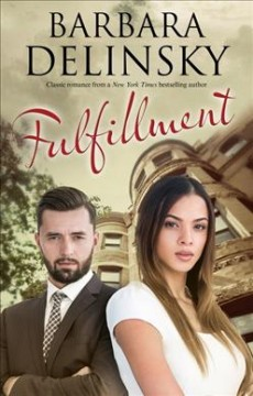 Fulfillment cover image