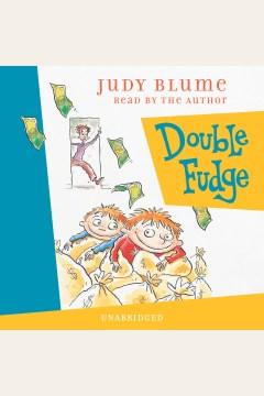 Double Fudge cover image