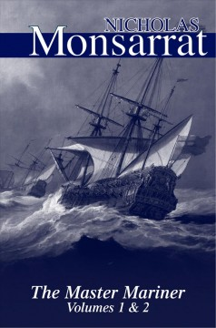 Master mariner : volumes 1 & 2 cover image