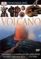 Volcano cover image