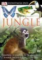 Jungle cover image