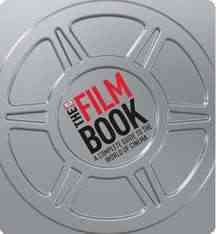 The film book : a complete guide to the world of film cover image