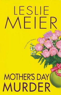 Mother's Day murder : a Lucy Stone mystery cover image