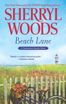 Beach Lane cover image