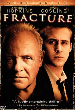 Fracture cover image