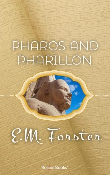Pharos and Pharillon cover image