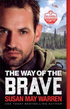 The way of the brave cover image