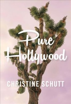 Pure Hollywood and other stories cover image