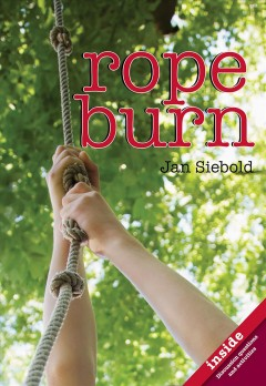 Rope burn cover image