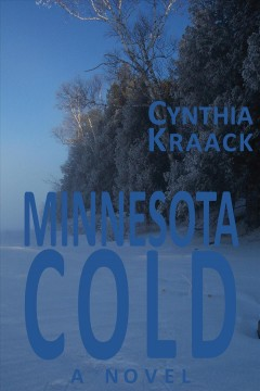 Minnesota Cold cover image